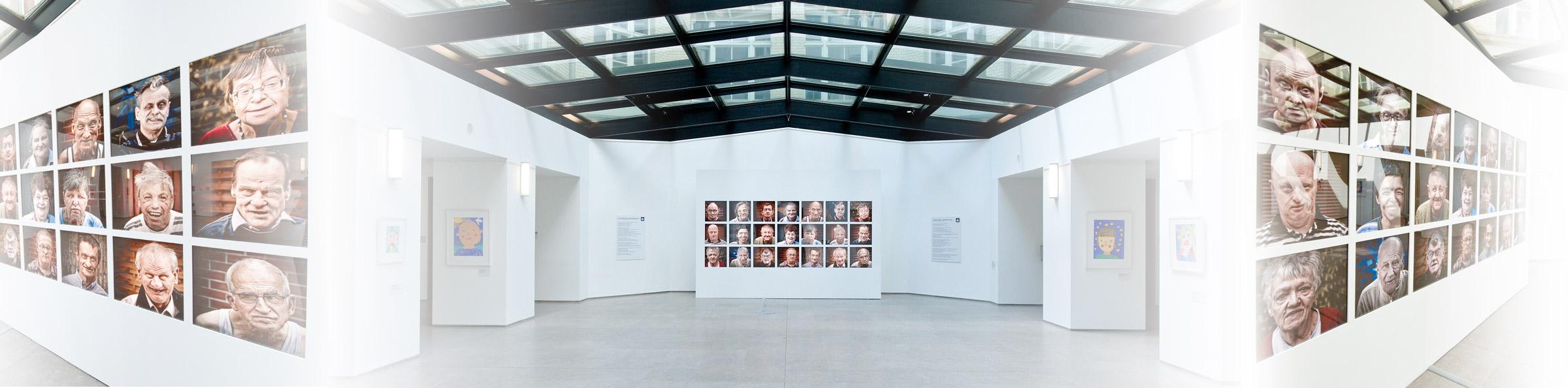 Ausstellung_Afmacher_web